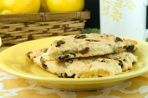 lemon-cherry-scones-500