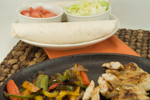 chicken-fajitas-500