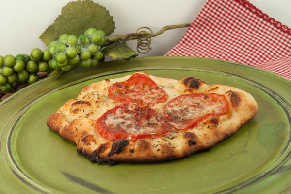 white-tomato-pizza-600
