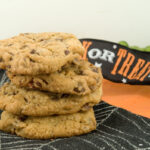 hocolate Overload Chip Cookies | afoodieaffair.com